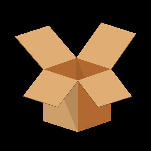 Custom Boxes Request Quote Hazmat Non Un
